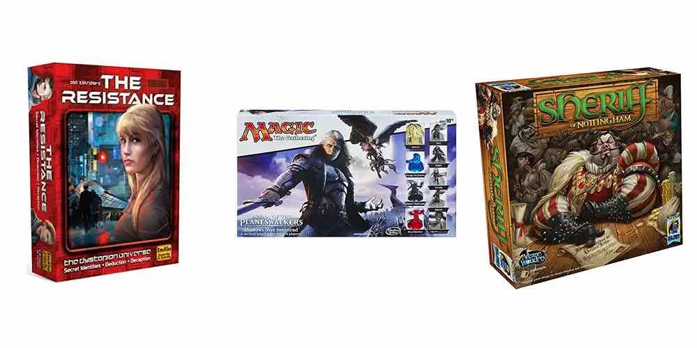 Daily Deals 080616
