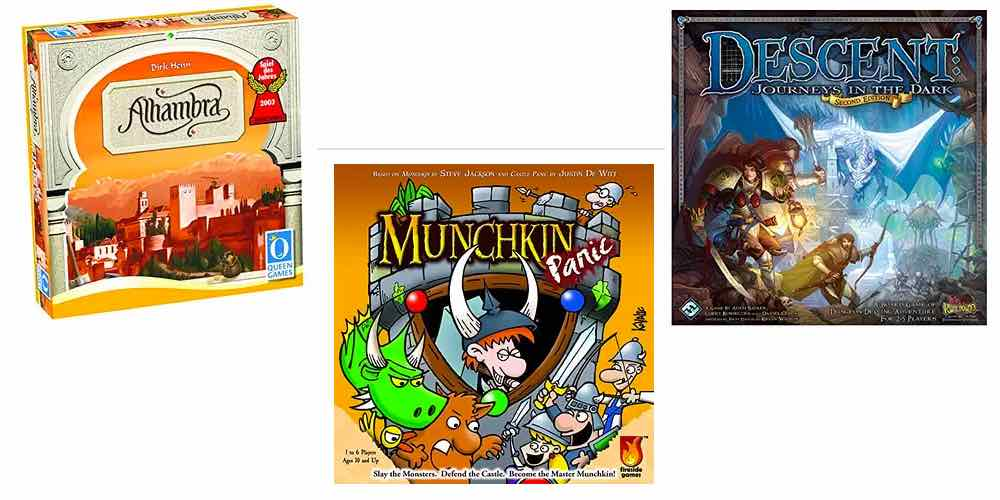 Daily Deals 080716