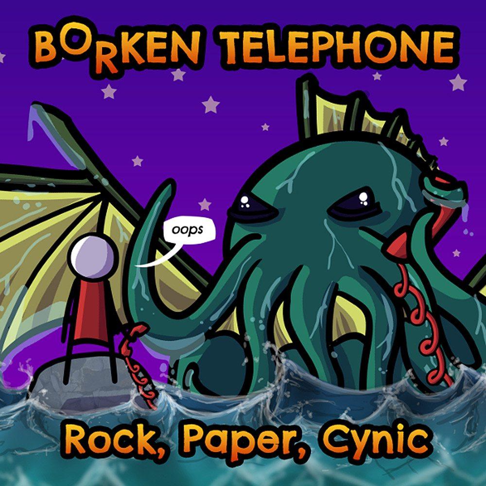 BorkenTelephone-Cover