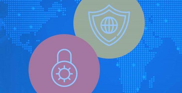 Dashlane Premium and Hotspot Shield Elite VPN