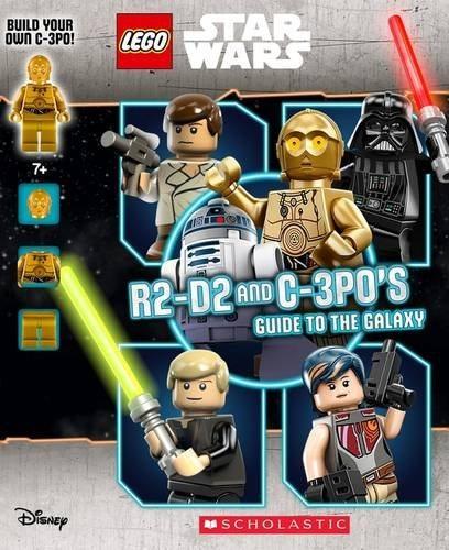 LEGO_StarWars_1