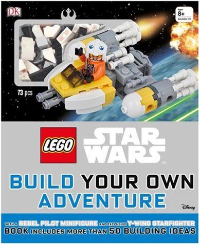 LEGO_StarWars_7