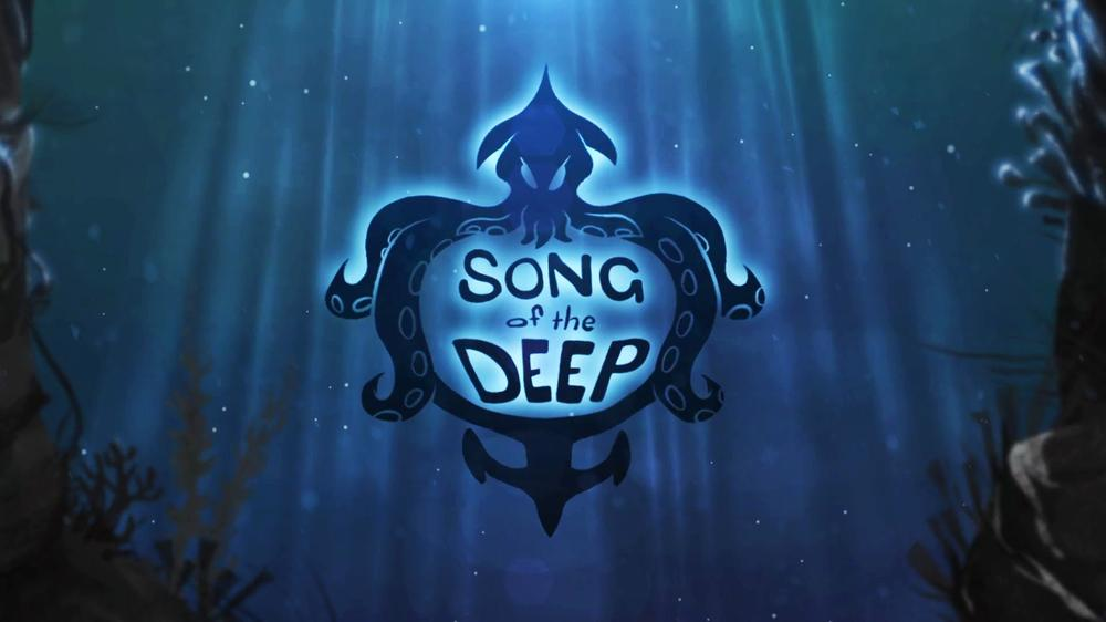 SongOfTheDeep-Logo
