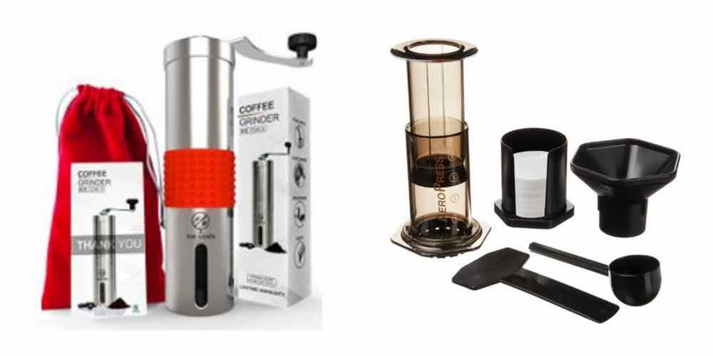 Daily Deals 091316