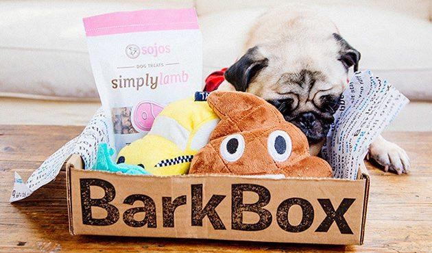 barkbox-deal