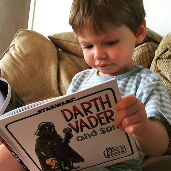 darth-vader-son-with-son