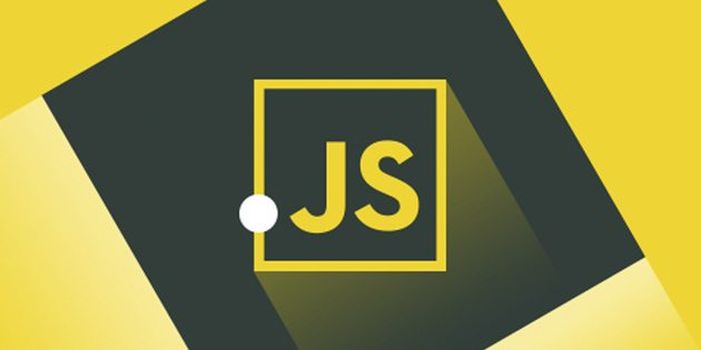 essential-javascript-coding-bundle