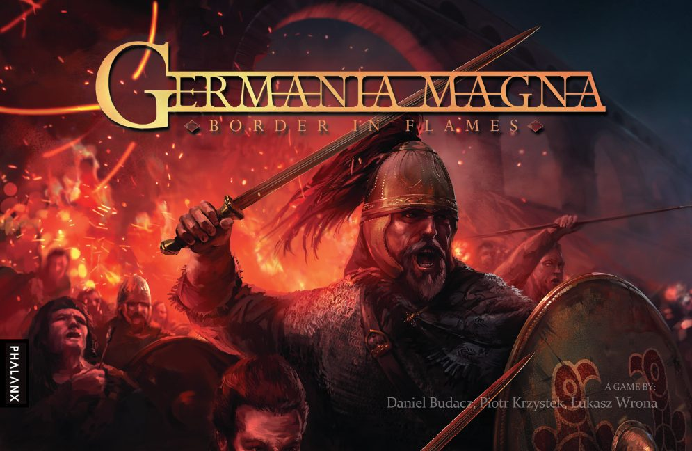 germania-front