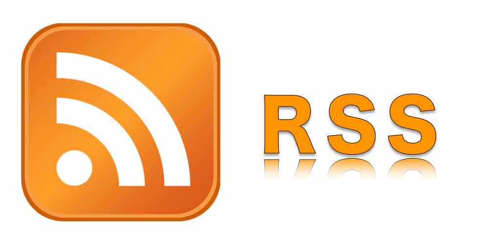 GeekDad RSS