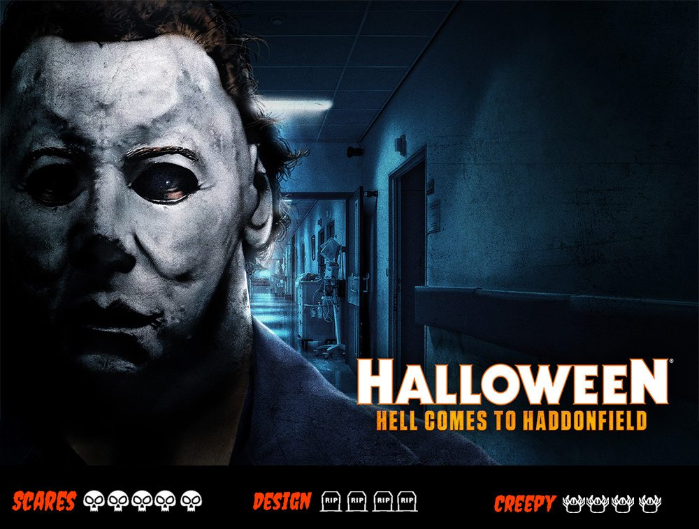halloween-ii-rating