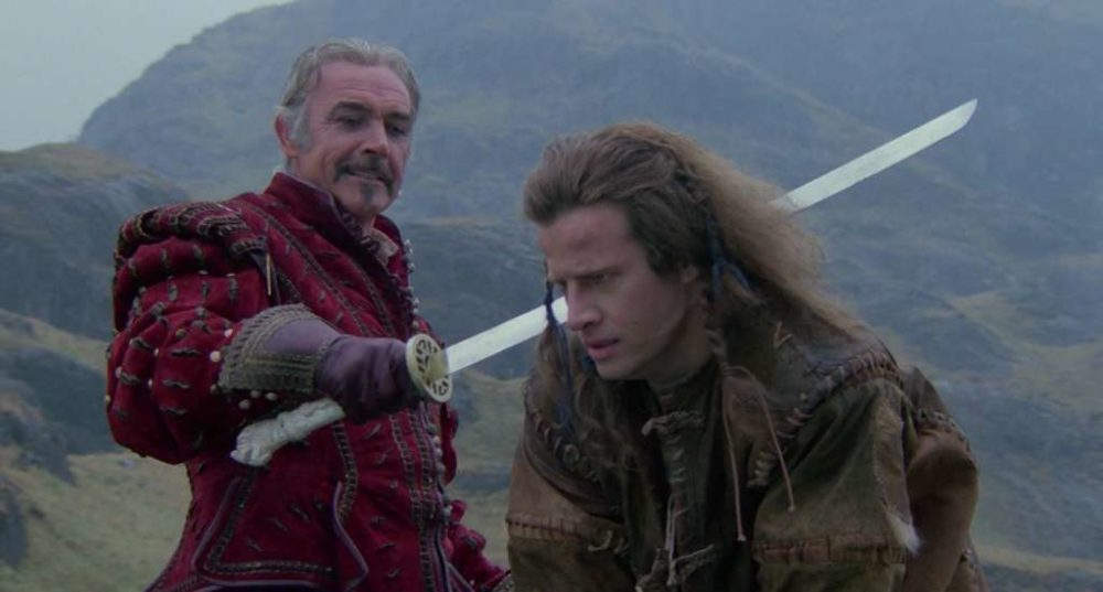 highlander-actors