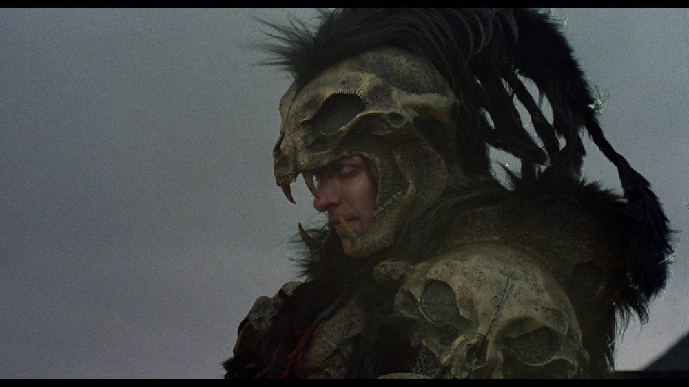 highlander-kurgan