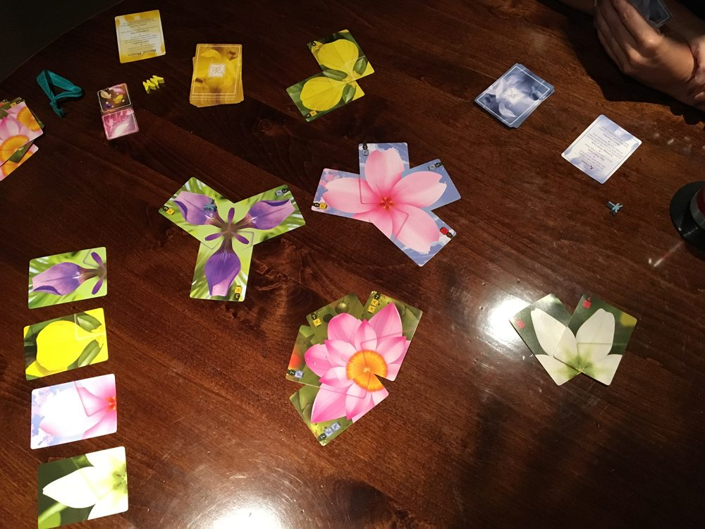 lotus_gameplay