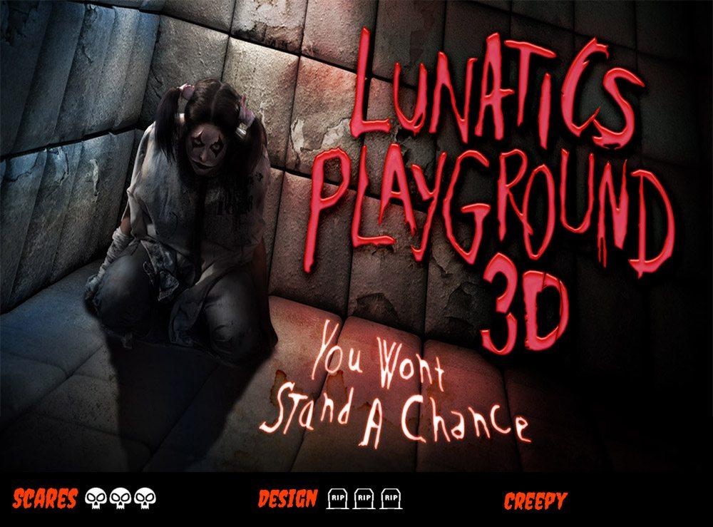 lunatics-playground-3d-rating