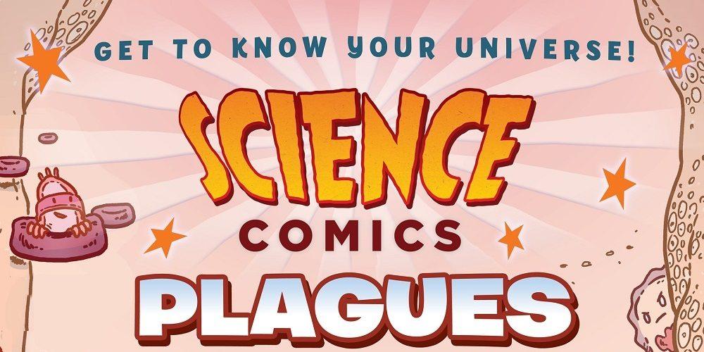 plaguescoverrgb-copy