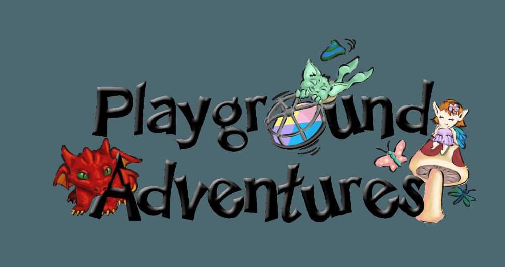 PlaygroundAdventures