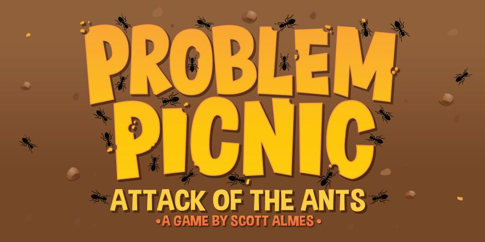 Problem Picnic
