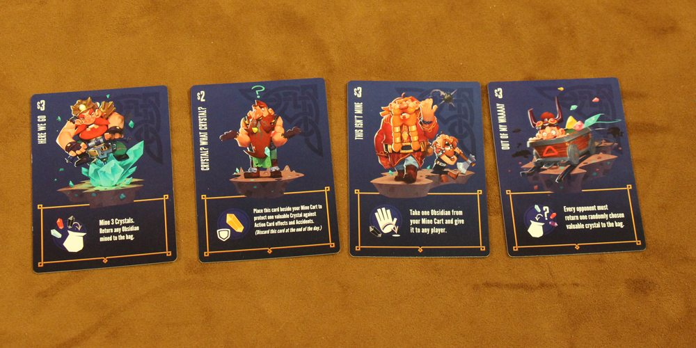 quartzminingcards