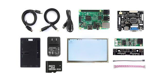 raspberry-pi-3-complete-lcd-display-kit