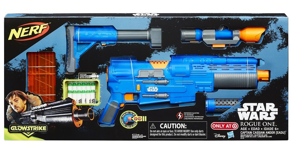 star-wars-nerf-captain-cassian-andor-blaster-in-pkg