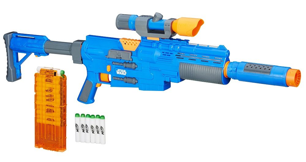 star-wars-nerf-captain-cassian-andor-blaster-oop