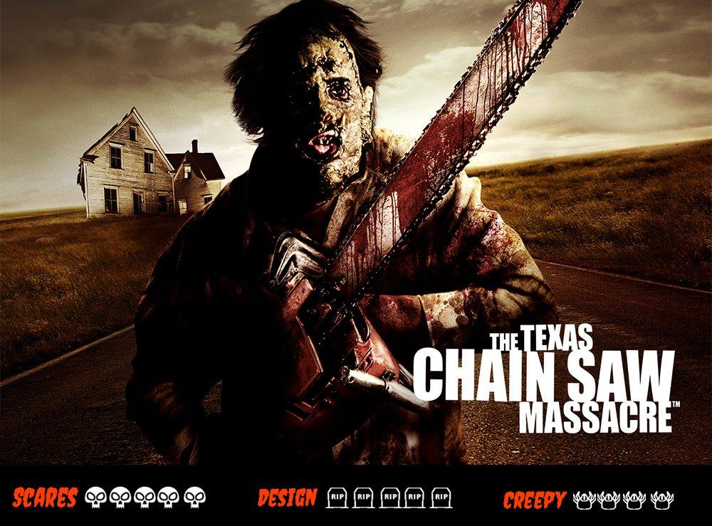 texas-chain-saw-massacre-rating