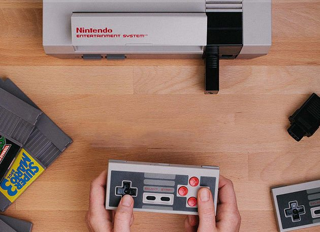 the-complete-nes-bluetooth-controller-kit