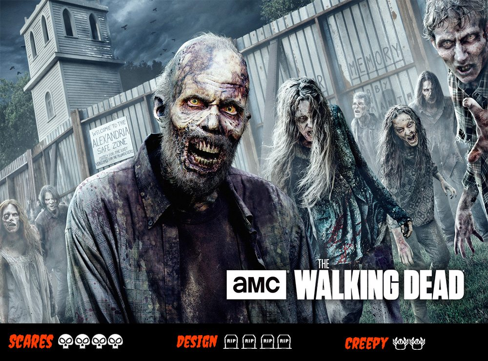 the-walking-dead-rating