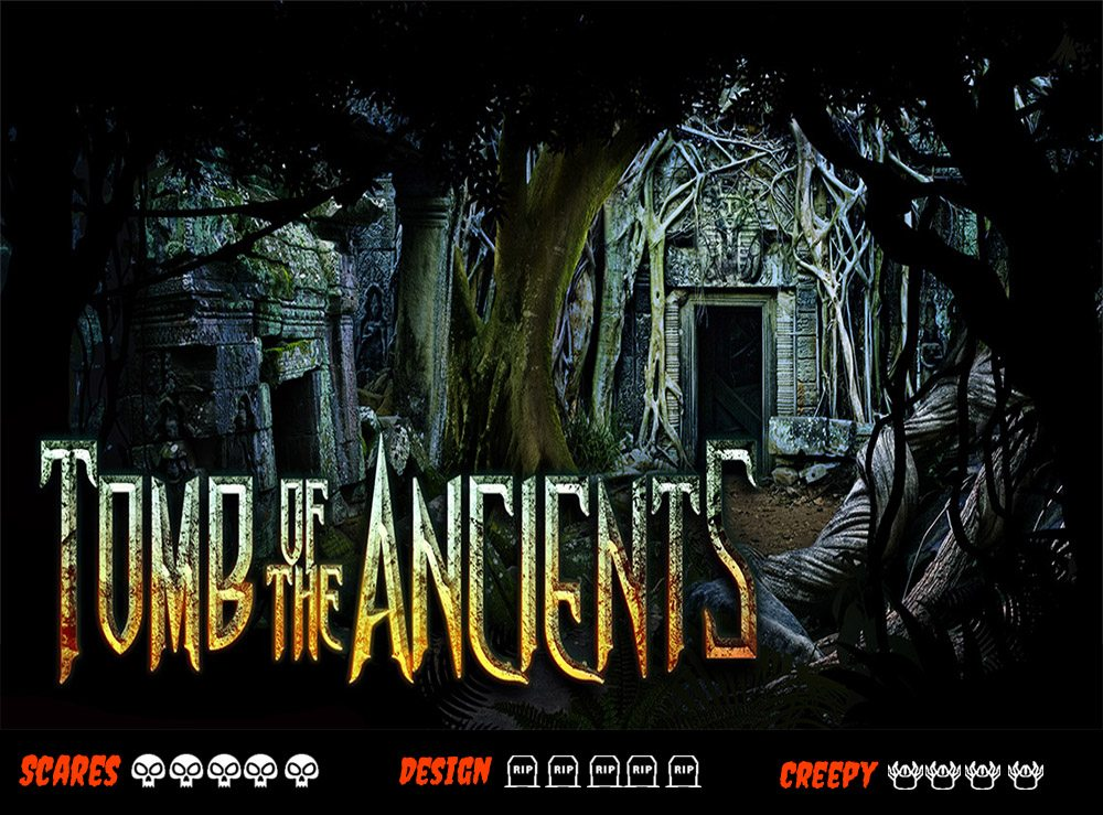 tomb-of-the-ancients-rating