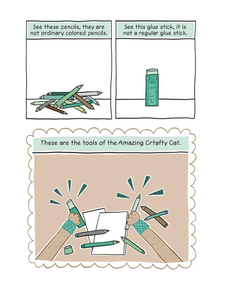 craftcat2