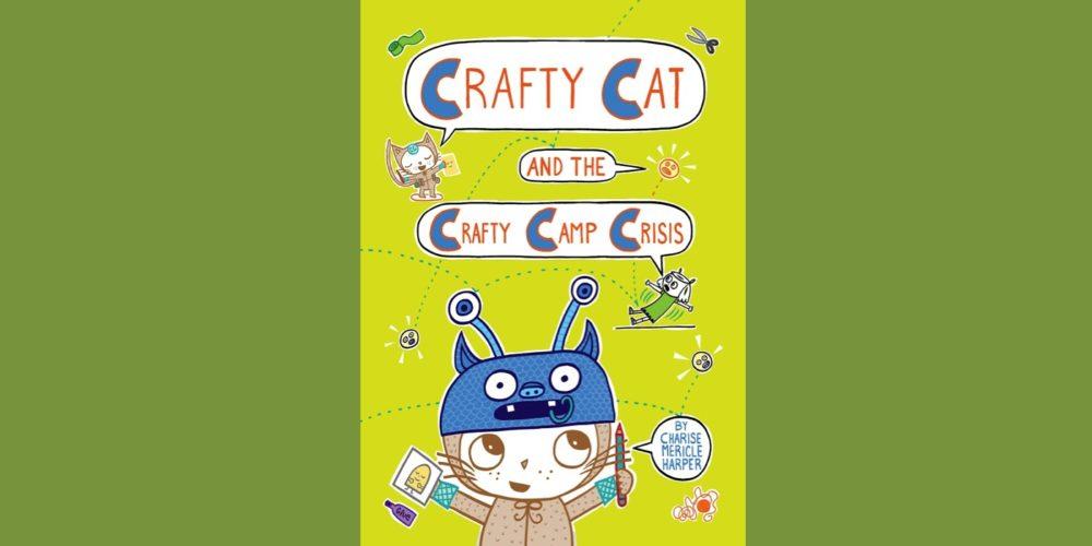 crafty-cat