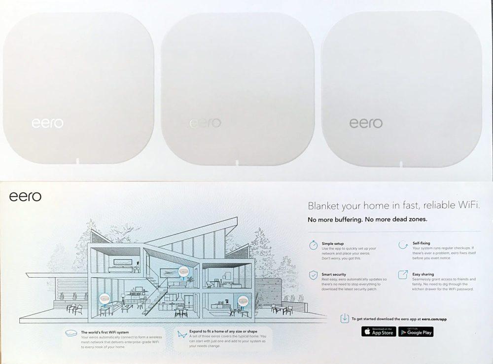 eero-featured