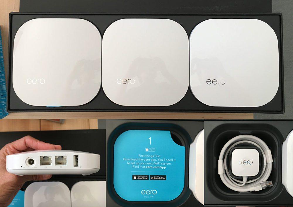 eero-product