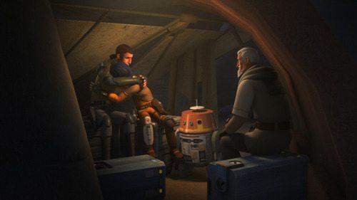 c. Disney/Lucasfilm
