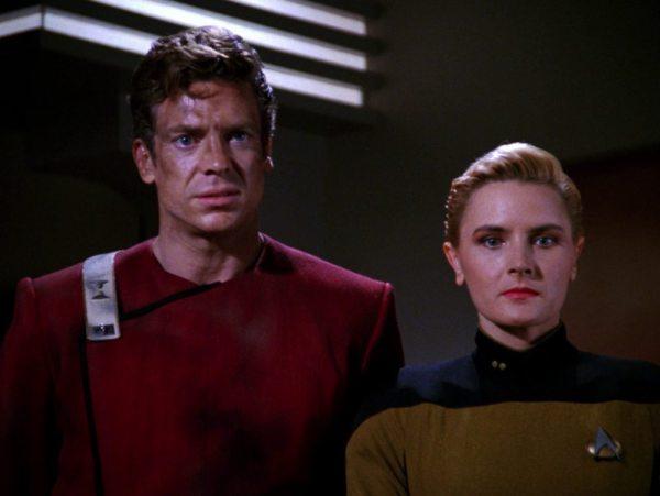 screen cap of Yesterday's Enterprise
