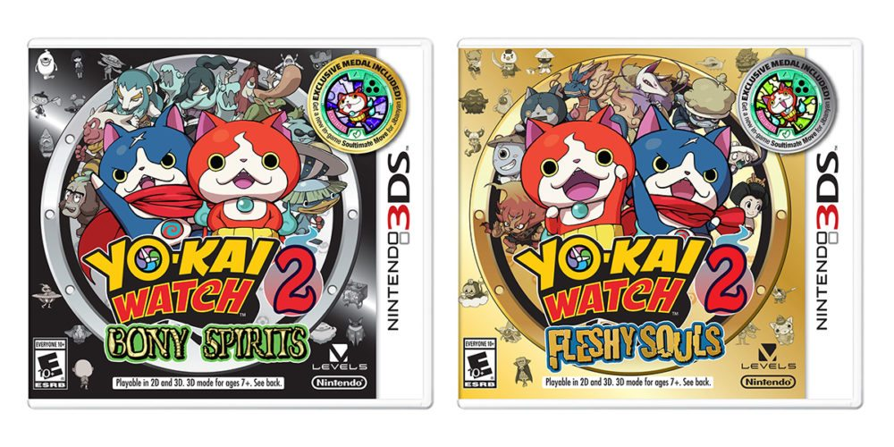 yo-kai-watch-2-fleshy-souls-bony-spirits