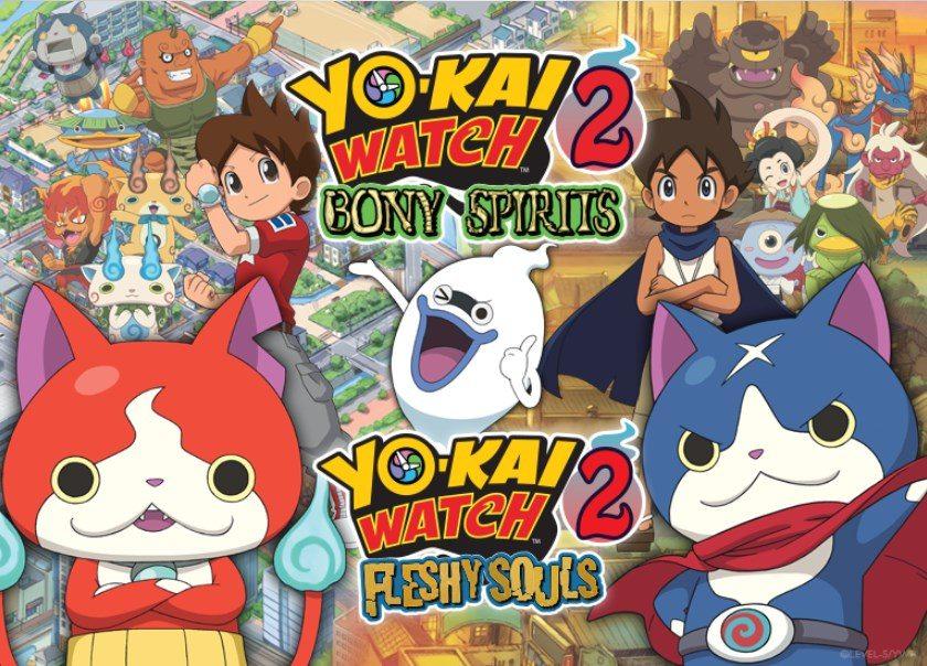 yo-kai-watch-2-promo-image