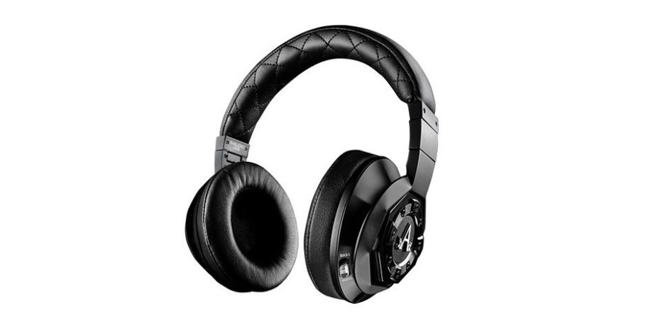 a-audio-legacy-noise-cancelling-headphones-with-3-stage-technology