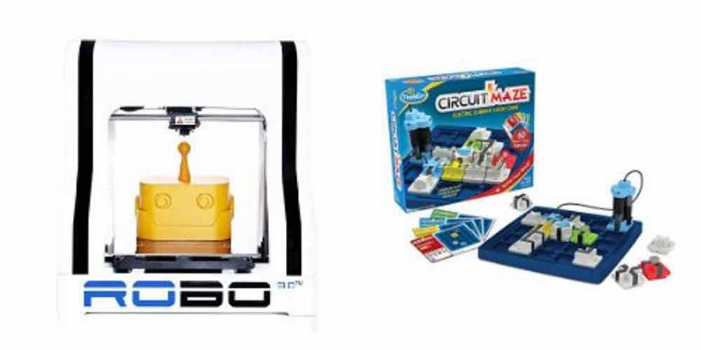 Daily Deals 100516