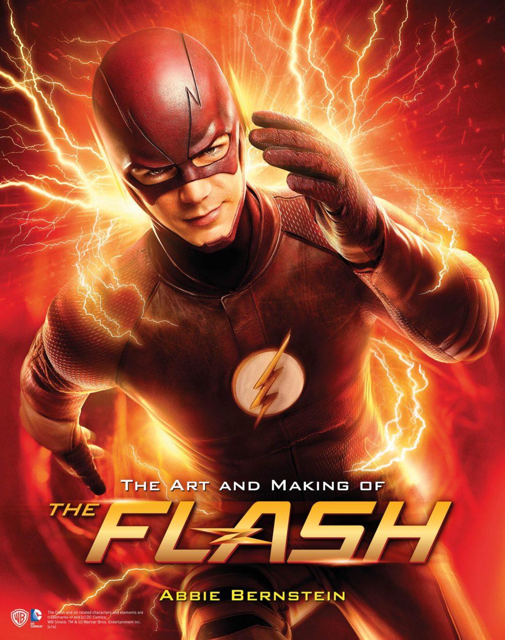art-making-flash
