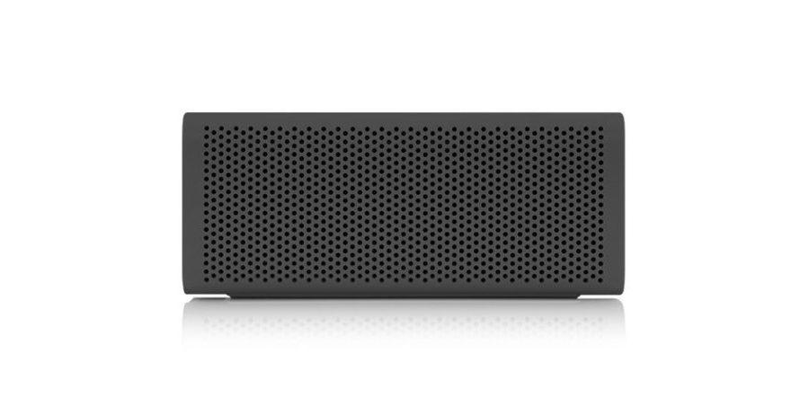 braven-705-bluetooth-speaker