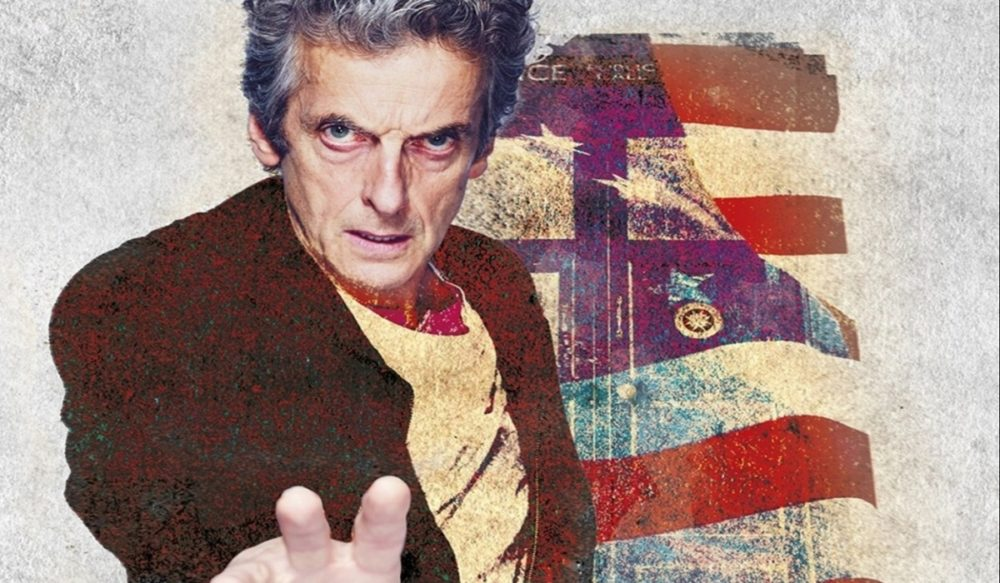 doctor-who-the-american-adventures