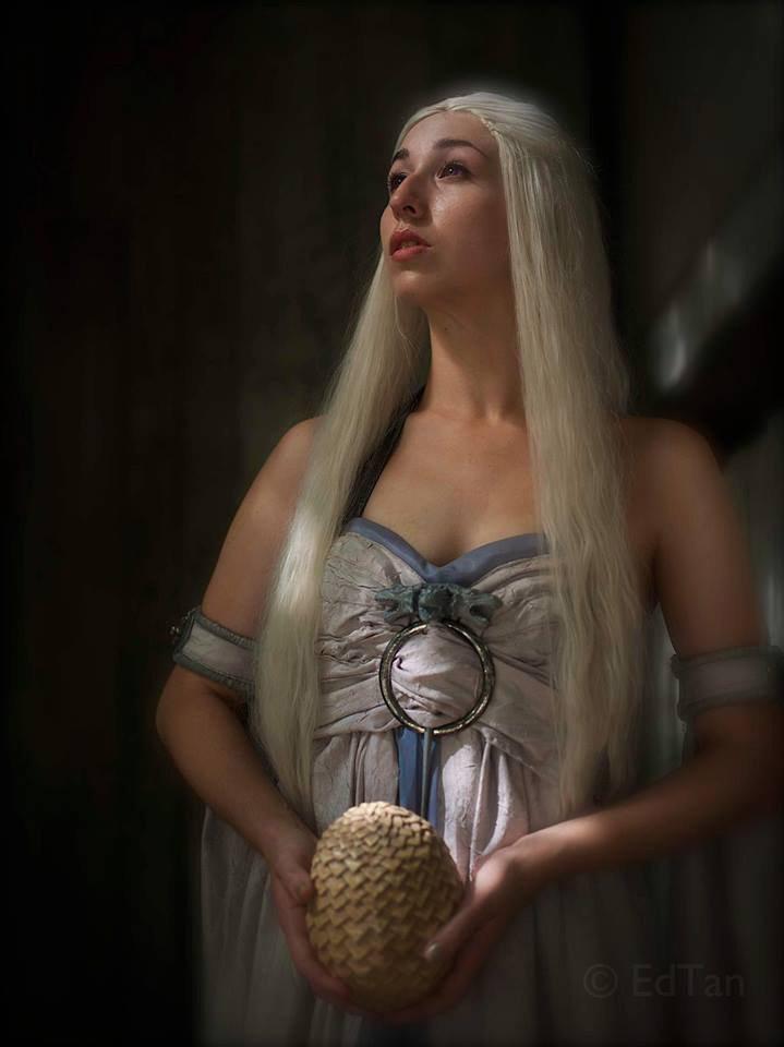dooley-daenerys