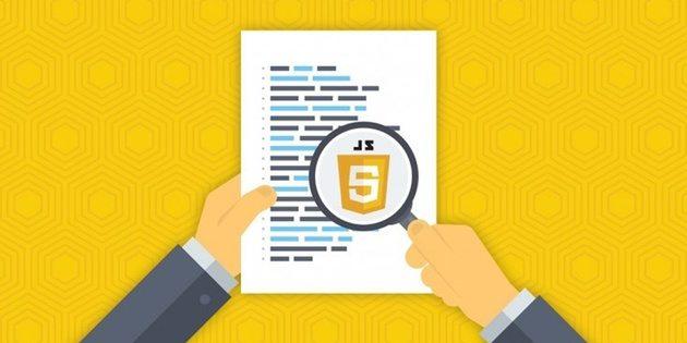 javascript-from-beginner-to-expert