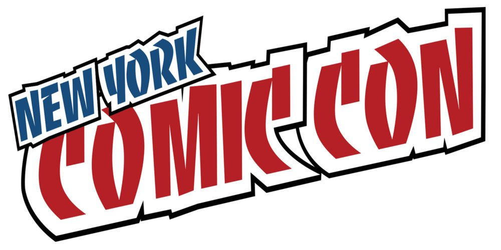 NYCC 2017 Best Kid Friendly