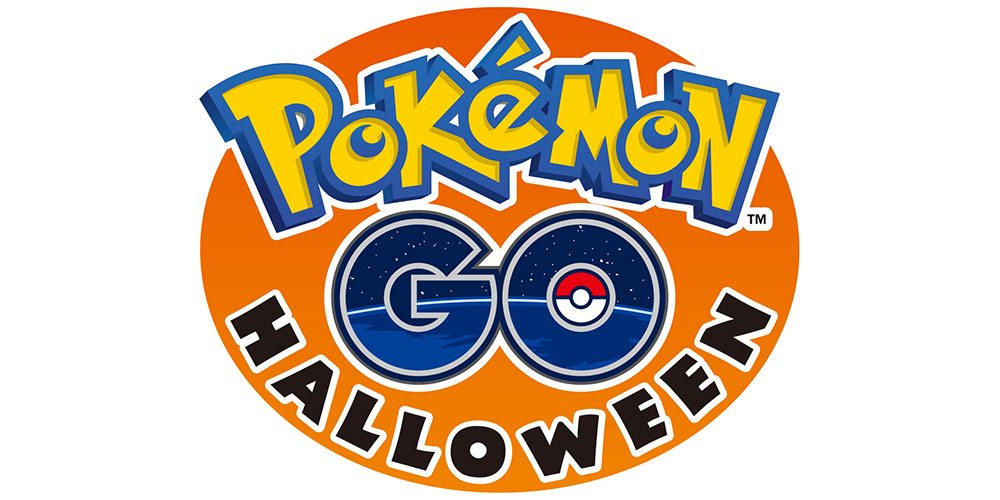 pokemon-go-halloween-logo