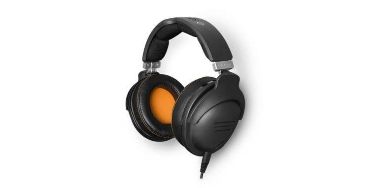 steelseries-9h-gaming-headset