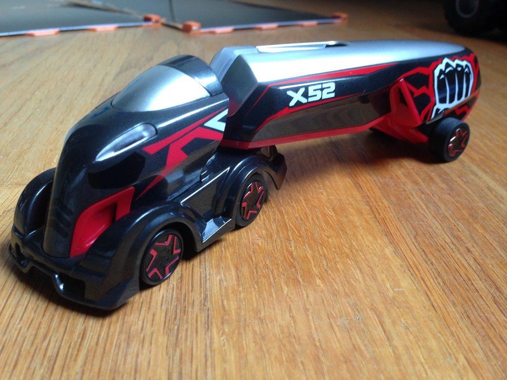supertruck5