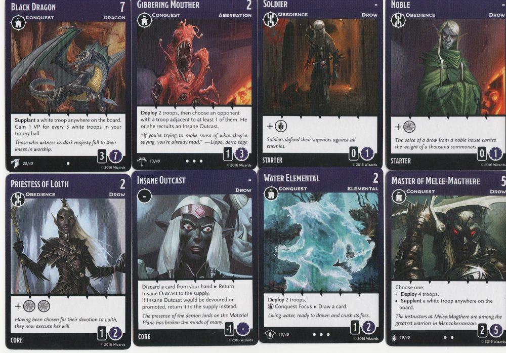 tyrantscards