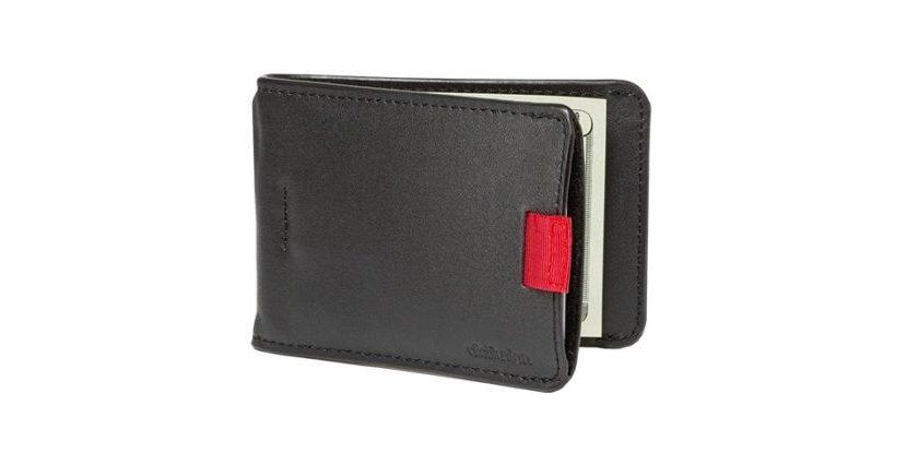 wally-bifold-wallet